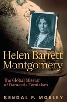 Helen Barrett Montgomery
