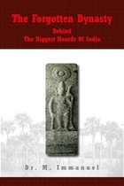 The Forgotten Dynasty Behind the Biggest Hoards of India