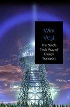 The Nikola Tesla Way of Energy Transport