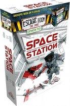 Afbeelding van Uitbreidingsset Escape Room The Game Space Station speelgoed
