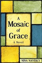 A Mosaic of Grace