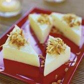 The Pudding Cookbook - 441 Recipes