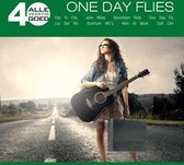 Alle 40 Goed - One Day Flies