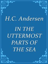 IN THE UTTERMOST PARTS OF THE SEA