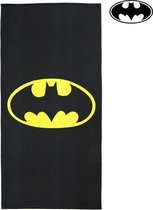 Handdoeken Batman 77752