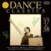Dance Classics - Volume 37 & 38