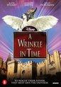 Speelfilm - Wrinkle In Time, A