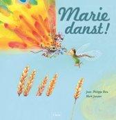 Prentenboek Marie danst