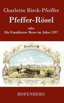 Pfeffer-Roesel
