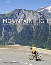 Omslag Mountain High