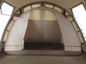 NOMAD Double bedroom - Dogon 4 (+2) tent - Twill