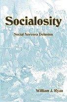 Socialosity
