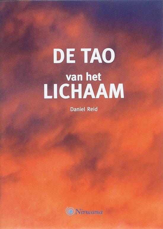 Nirwana de Tao van het lichaam - D. Reid | Readingchampions.org.uk