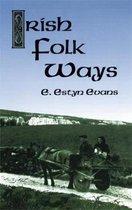 Irish Folk Ways