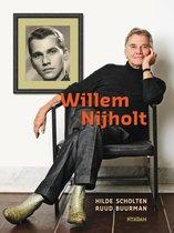 Willem Nijholt