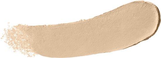 Maybelline SuperStay Multi-use Foundation stick - 033 Natural Beige - Maybelline