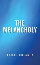 The Melancholy