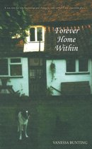 Forever Home Within