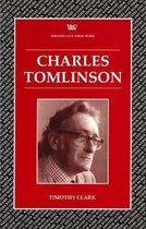 Charles Tomlinson