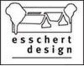 Esschert Design Buitenkleden