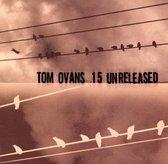 15 Unreleased