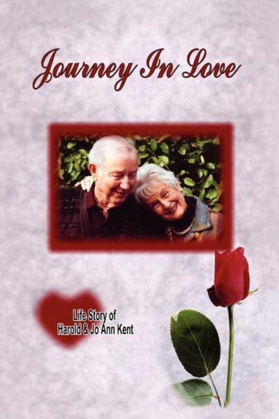 Journey in Love