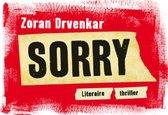 Dwarsligger 149 - Sorry