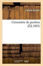 Geometrie de position