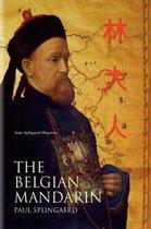 The Belgian Mandarin