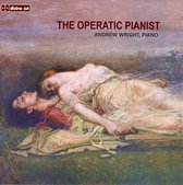 The Operatic Pianist   -