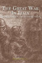 The Great War in Italy