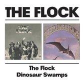 Flock/Dinosaur Swamps