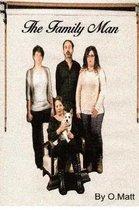 The Family Man by O.Matt