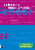 Beheer van informatiesystemen