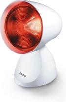 Beurer IL21 - Infraroodlamp - Reflectorgloeilamp - 150 Watt