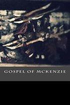 Gospel of McKenzie