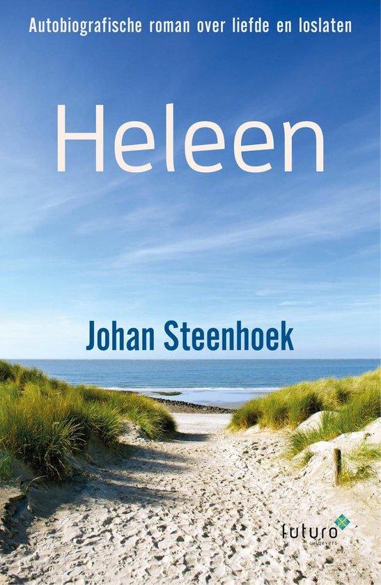 Heleen - Johan Steenhoek |