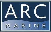 ARC Marine Champagneglazen