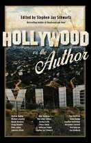 Omslag Hollywood vs. The Author