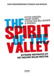 SPIRIT OF THE VALLEY, THE
