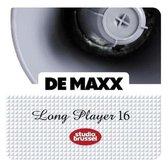 De Maxx - Long Player 16