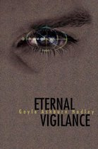 Eternal Vigilance