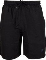 Micro Fibre Short - Sportbroek - Heren - Maat XXL - Zwart