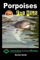 Porpoises for Kids