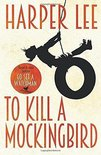 To Kill a Mockingbird (New Edn)