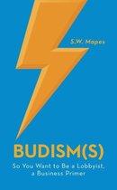 Budism(s)