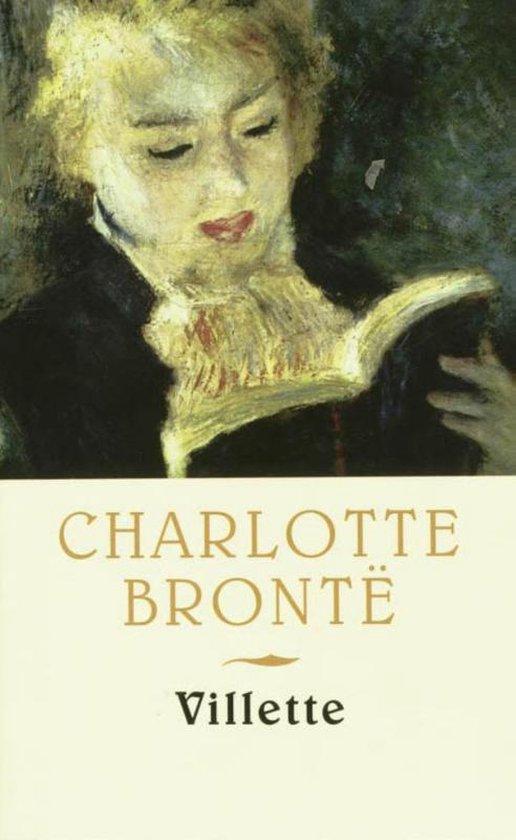Rainbow pocketboeken 889 - Villette - C. Brontë   Readingchampions.org.uk