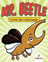 Livre de Coloriage Pour Filles Seulement (French Edition)
