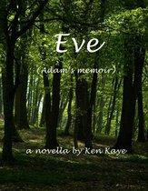 Eve (Adam's Memoir)