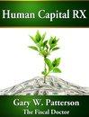 Human Capital RX
